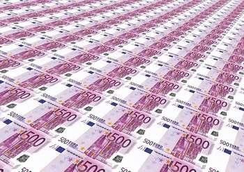 Fondo di garanzia PMI - Photo credit: Foto di Gerd Altmann da Pixabay
