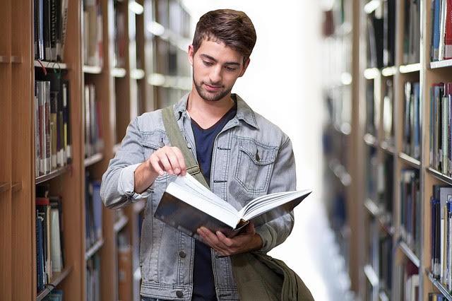 Finanziamenti studenti