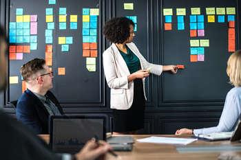 Studi fattibilità cooperative - Photo by rawpixel.com from Pexels