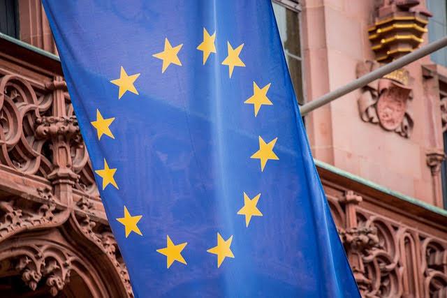 Programma europeo antifrode