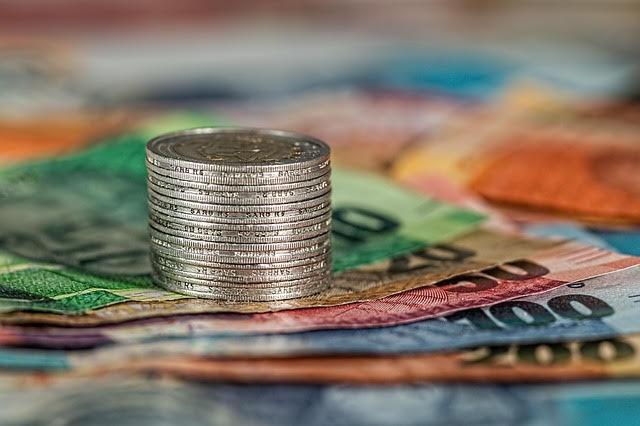 Fondo Garanzia PMI - Photo credit: Foto di Steve Buissinne da Pixabay