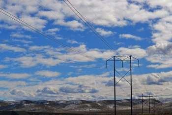 Mercato energia elettrica - Photo by Brett Sayles from Pexels
