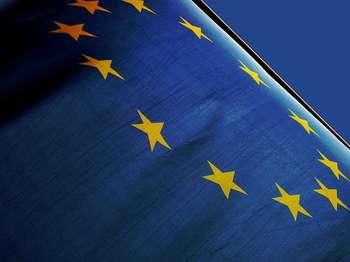 Politica Coesione: via libera ai RegioStars Awards 2020