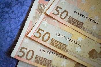 Coronavirus: dalla BEI 40 miliardi di euro per sostegno alle PMI