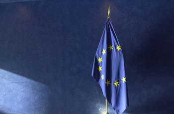 Fondi europei coronavirus - Copyright: European Union - Photographer: Christian Lambiotte