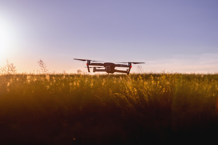 PoliMi: agricoltura 4.0 vale 450 mln in Italia
