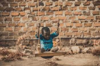 BEI-OMS: sforzi nella lotta al Covid-19 in Africa
