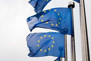 UE vs COVID-19