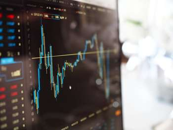 Strategia finanza digitale: proposta Commissione UE