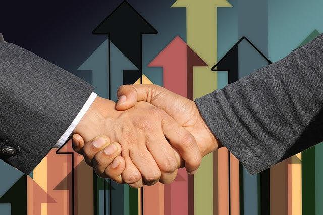 CDP-Demanio: valorizzazione patrimonio immobiliare pubblico