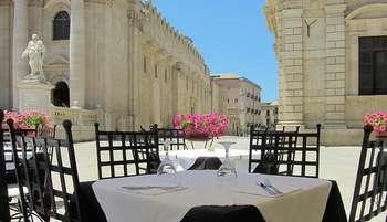 Contributi per ristoranti e negozi: Photocredit: Ellen26 da Pixabay