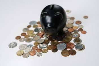 CDP Venture Capital SGR - Fondo Nazionale Innovazione - Foto di cottonbro da Pexels