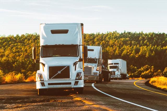 Dl Agosto: misure per trasporti