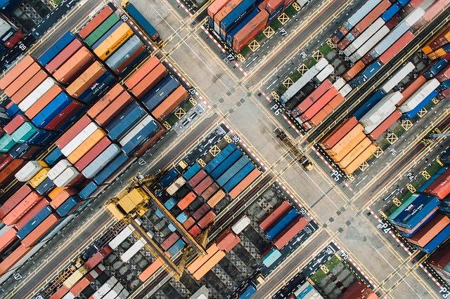 Novità sulle regole di origine- export