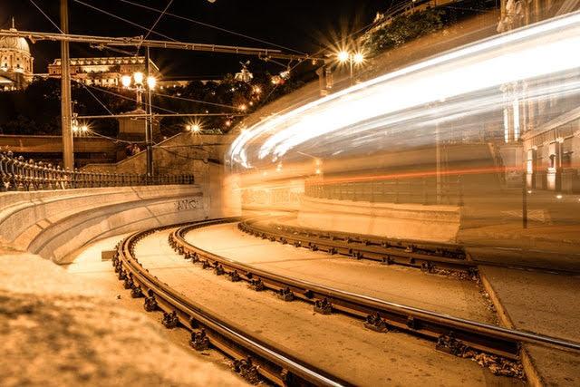 Il Piano Città-Italia dell'ANCI per il Recovery fund