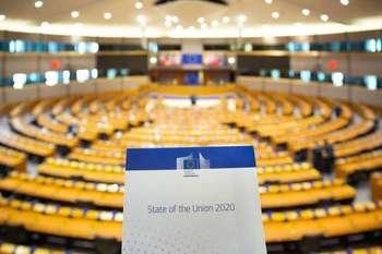 State of the Unione 2020: le priorità su commercio e geopolitica