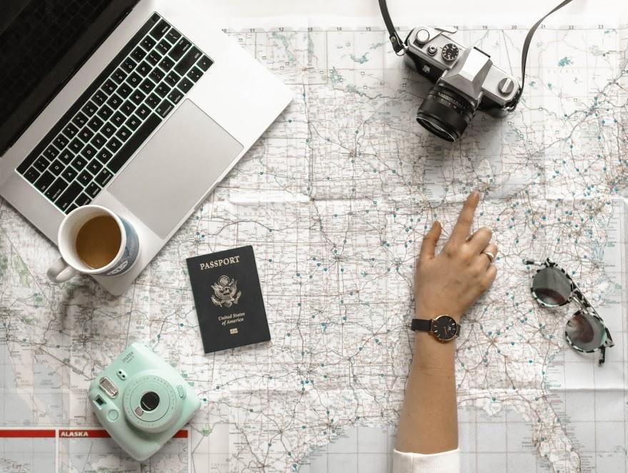 Task force PE turismo, serve azione concreta dell'UE
