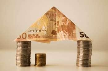 Moratoria finanziamenti . Photo credit: Pexels - Pixabay