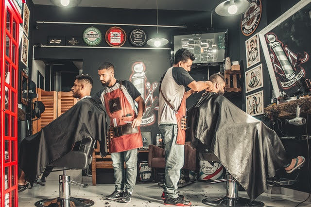 Imprese giovanili - Foto di Thgusstavo Santana da Pexels