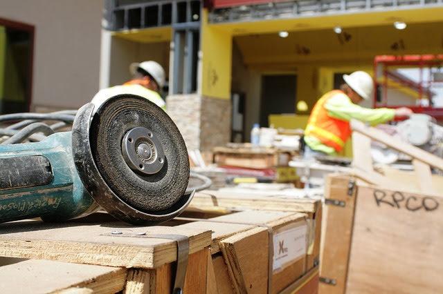 Dl Agosto, superbonus: i vantaggi per i territori colpiti dal sisma