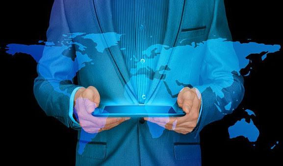 Il portale Access2Markets per esportare