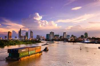 Manovra 2021: fondi per l'internazionalizzazione