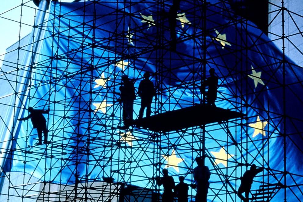 Aiuti di stato: come cambiano le regole europee
