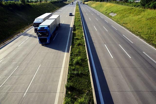 L'impatto del Covid sulla logistica