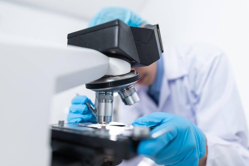 Manovra 2021 ricerca innovazione