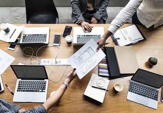 Tax credit servizi digitali