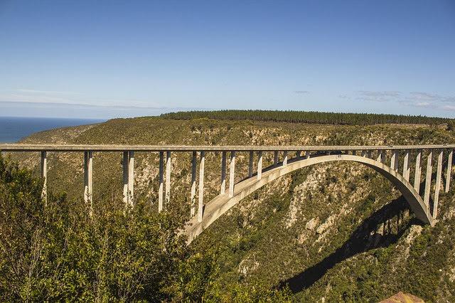 Gara ANAS da 1,2 miliardi per manutenzione ponti e viadotti