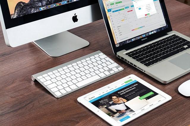 Cooperazione fiscale piattaforme online