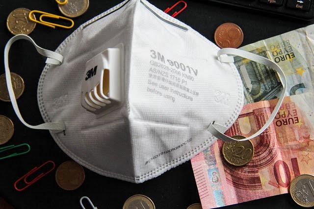 Rome Investment Forum 2020