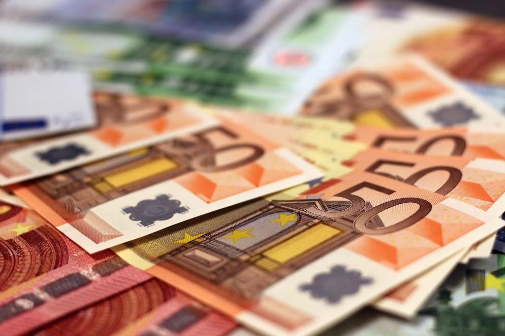 BEI-Intesa Sanpaolo: plafond da 2,8 miliardi per le PMI