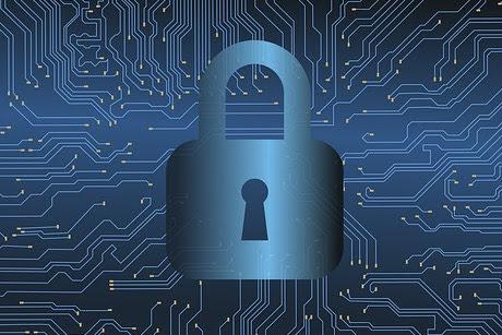 Cybersicurezza