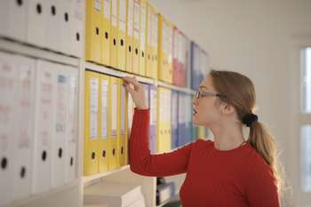 MIBACT: 40 tirocini formativi giovani archivi e digitalizzazione