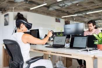 Confindustria Digitale Recovery plan