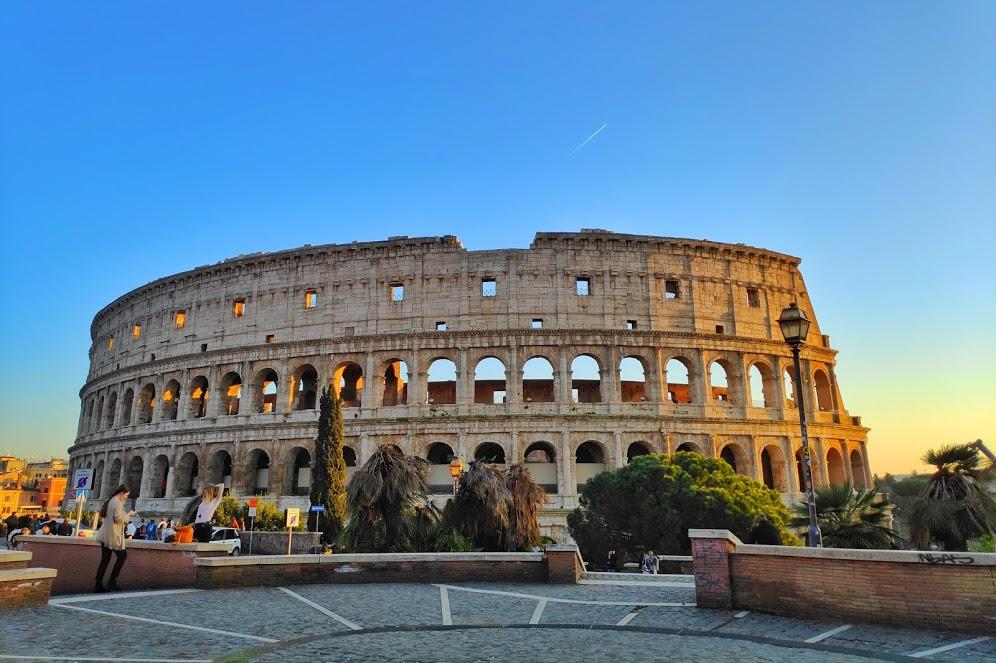 PNRR: cosa c'è per turismo e cultura 4.0