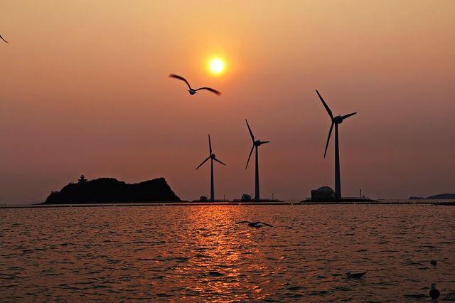 Il report di Ocean Panel per una blue economy sostenibile
