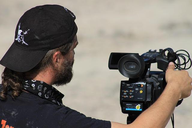 Gara appalto su studio pluralismo mediatico online