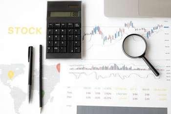 Decreto Liquidità - Foto di Anna Nekrashevich da Pexels
