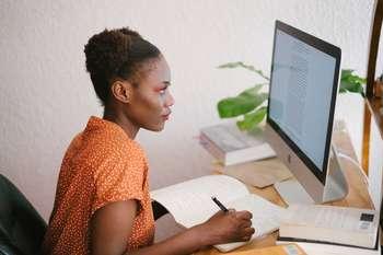 Intesa CDP-EIT Digital per formazione digitale giovani
