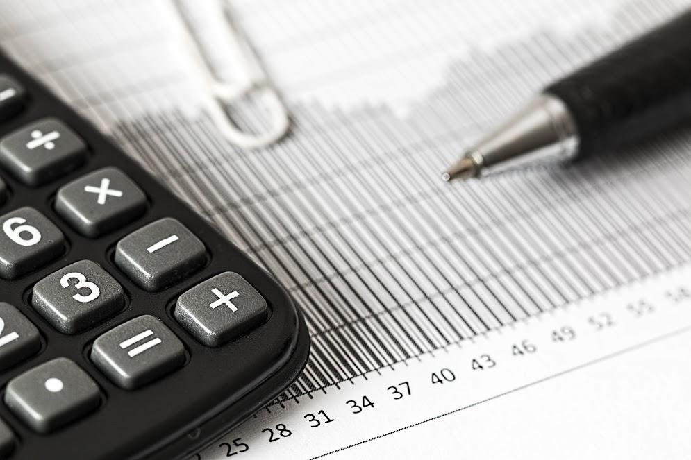 Recovery plan, tris di proposte in campo finanziario