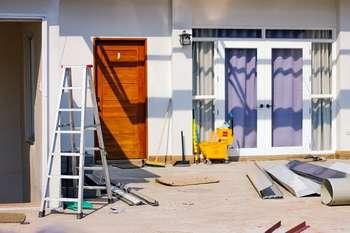 Riforma del superbonus e degli altri incentivi per la casa: Foto di Ian Panelo da Pexels