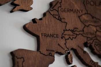Interreg Alcotra Italia-Francia