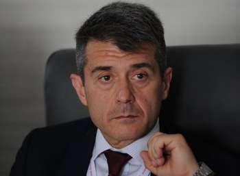 Massimo Calzoni