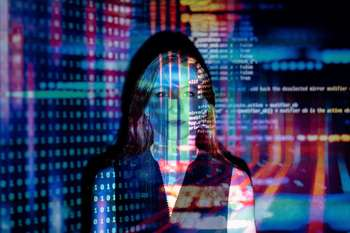 Nuovo Bauhaus UE, call pilota EIT Digital - Foto di ThisIsEngineering da Pexels