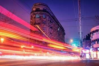 Foto di zhang kaiyv da Pexels