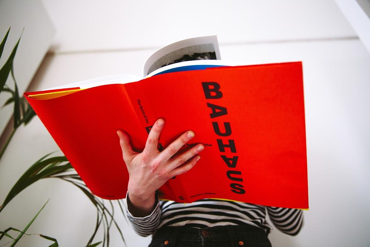 Cos'è e come funziona il New European Bauhaus - Foto di Polina Zimmerman da Pexels