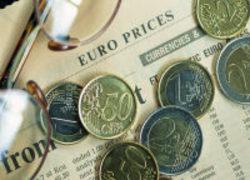 Euro - Credit © European Union, 2011